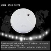 1080P-Hidden-Camera-Smoke-Detector-Wifi-IP-Camera-Camcorder-Video-Recorder-Security-DVR-Motion-Detection-0-2