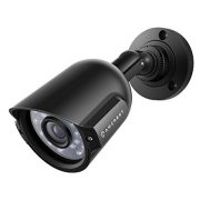 Amcrest-960H-Video-Security-System-Four-800TVL-Weatherproof-Cameras-65ft-Night-Vision-984ft-Transmit-Range-500GB-HDD-0-0