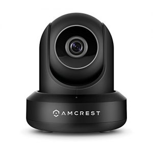 Amcrest-IP2M-841-ProHD-1080P-1920TVL-Wireless-WiFi-IP-Camera-Black-0