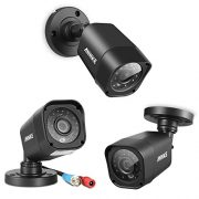 Annke-8-Channel-1080P-Lite-Video-Security-System-DVR-and-4-Weatherproof-IndoorOutdoor-Cameras-with-IR-Night-Vision-LEDs-NO-HDD-0-4
