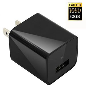 CAMAKT-1080P-HD-USB-Wall-Charger-Hidden-Spy-Camera-Nanny-Spy-Camera-Adapter-32GB-Internal-Memory-0