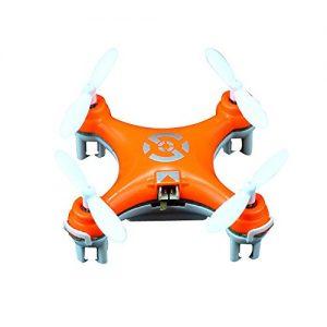 Cheerson-CX-10-Mini-24G-4CH-6-Axis-LED-RC-Quadcopter-Airplane-Orange-0
