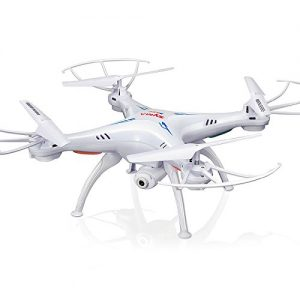Cheerwing-Syma-X5SW-V3-FPV-Explorers2-24Ghz-4CH-6-Axis-Gyro-RC-Headless-Quadcopter-Drone-UFO-with-HD-Wifi-Camera-White-0