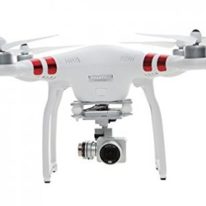 DJI-Phantom-3-Standard-Quadcopter-Drone-with-27K-HD-Video-Camera-0