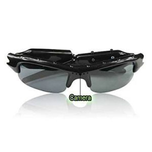EA-Mini-Spy-DV-DVR-Hidden-Video-Ski-Camera-Sunglasses-0