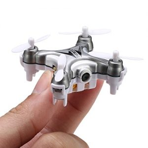 EACHINE-E10C-Mini-Quadcopter-With-20MP-Camera-Remote-Control-Nano-Quadcopter-Drone-RTF-Mode-2-0