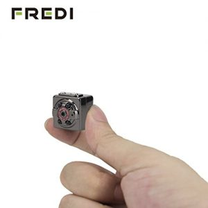 FREDI-HD-1080P-IndoorOutdoor-Sport-Portable-Handheld-Mini-Hidden-Spy-Camera-DV-Voice-Video-Recorder-with-Infrared-Night-VisionVideoPC-CameraRecordTake-PhotosMotion-DetectingTF-Card-Slot-0