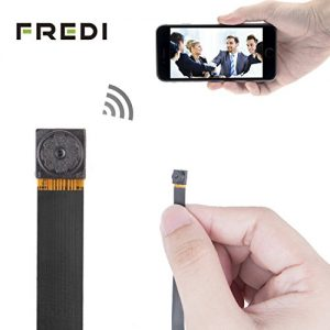 FREDI-HD-Mini-Super-Small-Portable-Hidden-Spy-Camera-P2P-Wireless-WiFi-Digital-Video-Recorder-for-IOS-iPhone-Android-Phone-APP-Remote-View-0