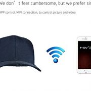 GUSO-Wi-Fi-hat-Hidden-Camera-Spy-Wireless-HD-Surveillance-Camera-P2P-Remote-Control-Wi-fi-Live-ViewWearable-Hat-Cap-Outdoor-Internal-Steaming-Live-Camcorder-Video-Recorder-with-Wifi-0-1