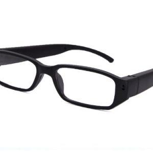 Generic-HD-720P-Digital-Video-Recorder-Glasses-Spy-Camera-Eyewear-DVR-Camcorder-Eyeglass4GB-0