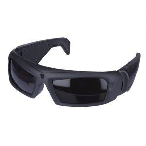 SPY-NET-Stealth-Video-Glasses-0