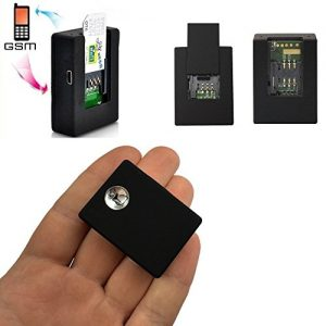 Spy-Gadget-Hidden-Spy-GSM-Bug-Sim-Card-Voice-Ear-Bug-Room-Voice-Listening-Device-with-CALL-BACK-FUNCTION-Mobile-Surveillance-Covert-Home-Security-Child-Security-Audio-Surveillance-0