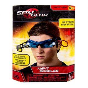 Spy-Gear-Night-Goggles-0