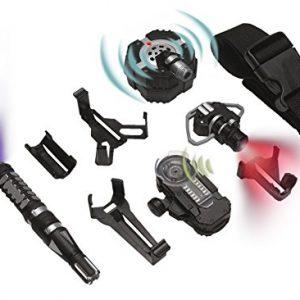 SpyX-Micro-Gear-Set-0