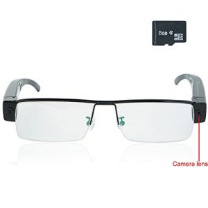 Toughsty-8GB-1920x1080P-HD-Hidden-Camera-Video-Glasses-Eyewear-DV-Camcorder-with-Audio-Recording-Function-0