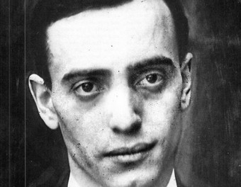 The Leo Frank Case: The Lynching of a Guilty Man – Part 4 Through 6