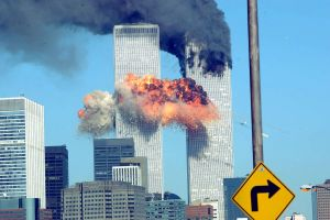 Researchers and Authors James Perloff And Christopher Bollyn Discuss 9/11 On 17th Anniversary