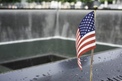Class Action: 9/11 Cancer Victim Fund – Claim Your Share of $7.3 Billion