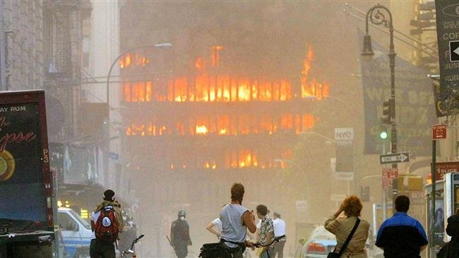 """Expert Says: The Official 9/11 Story Is """"Stupidity On Stupidity"""" –  Mossad And Israel Linked To The Crime"""