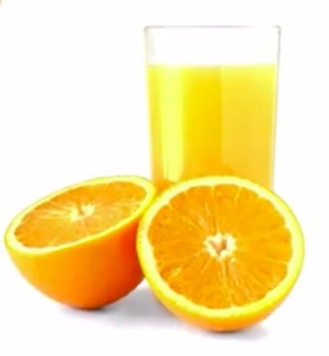 Nutrition Advice: Health Benefits of Oranges Includes Prevention Of Blindness