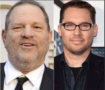 The Bryan Singer Sexual Abuse Scandal Is Quickly Looking Similar To The Harvey Weinstein Case?