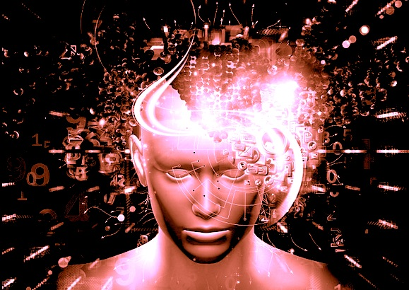 Scary Tech: Mind Hacking – Voice Of God Technology – PROJECT BLUE BEAM, MASS MIND CONTROL