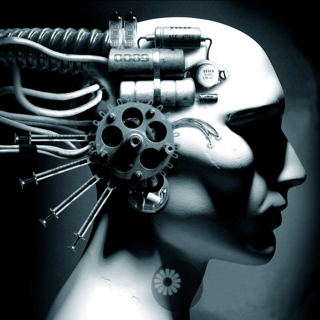 Science Fiction Is Predictive Programming – Genetic Engineering And The Satanic Transhumanism Agenda